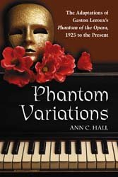 Phantom Variations