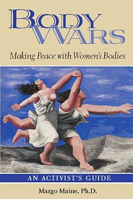 Body Wars PDF
