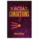 Racial Conditions