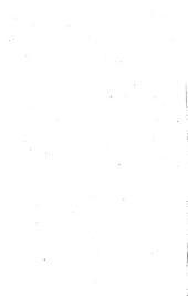 Justus Liebig's Annalen der Chemie: Bände 105-106