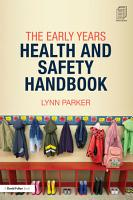 The Early Years Health and Safety Handbook PDF