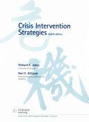 Crisis Intervention Strategies PDF