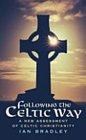 Following the Celtic Way PDF