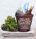 Delia s Kitchen Garden   Gay Search Recipes