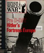 History of the Second World War PDF