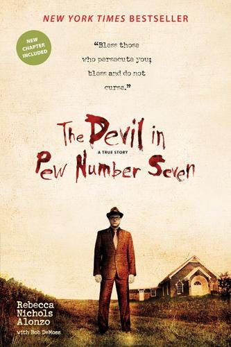 Download The Devil in Pew Number Seven Book