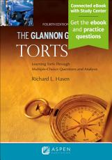 Glannon Guide to Torts PDF