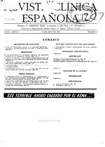 Revista cl  nica espa  ola PDF