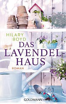Das Lavendelhaus PDF