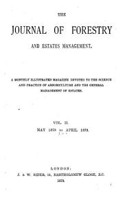 Forestry PDF