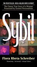 Download Sybil Book