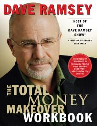 The Total Money Makeover Workbook Book PDF