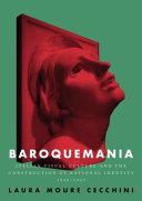 Baroquemania