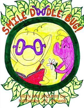 Smile Doodle Bug  PDF