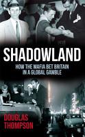 Shadowland PDF