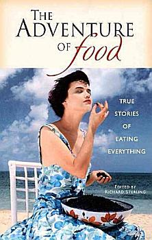The Adventure of Food PDF