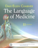 The Language of Medicine   Text and iTerms Audio  Retail Access Card  Package PDF