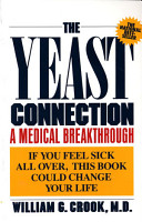 The Yeast Connection PDF