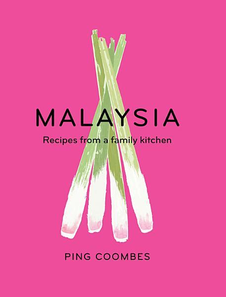 Download Malaysia Book