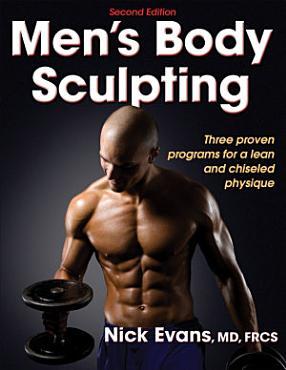 Men s Body Sculpting PDF