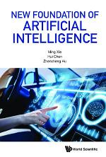 New Foundation Of Artificial Intelligence