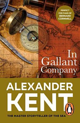 In Gallant Company PDF