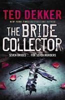 The Bride Collector PDF