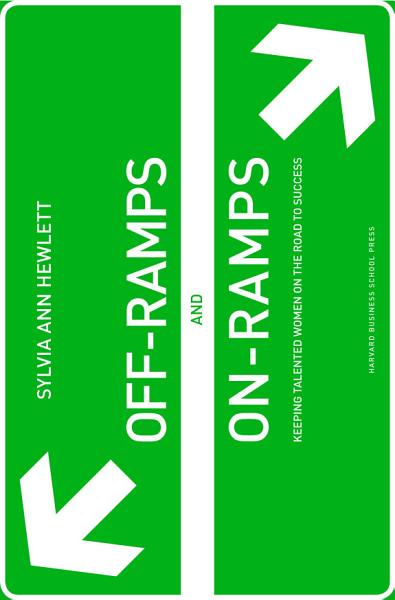 Download Off Ramps and On Ramps Book