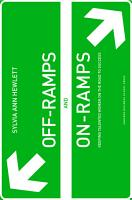 Off Ramps and On Ramps PDF