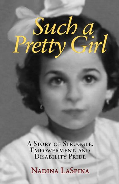 Download Such a Pretty Girl Book