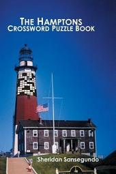 The Hamptons Crossword Puzzle Book