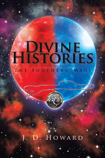 Divine Histories PDF