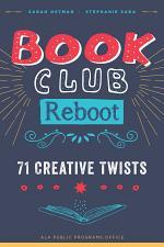 Book Club Reboot