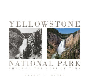 Yellowstone National Park PDF