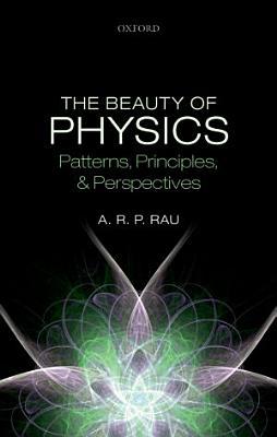 The Beauty of Physics
