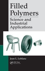 Filled Polymers