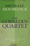 The Cornelius Quartet PDF