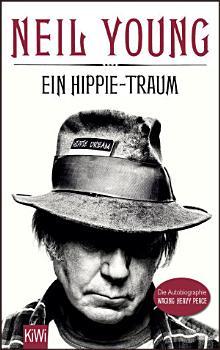 Ein Hippie Traum PDF