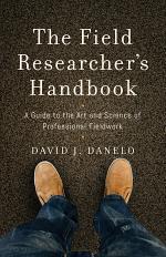 The Field Researcher's Handbook