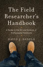 The Field Researcher   S Handbook