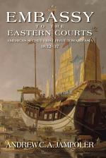 Embassy to the Eastern Courts