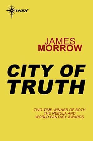 City of Truth PDF