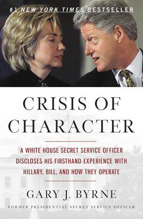 Crisis of Character PDF