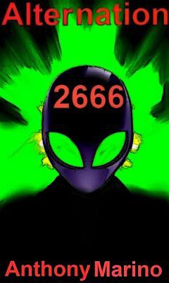Alternation 2666