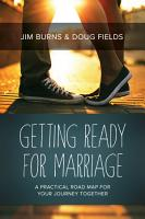 Getting Ready for Marriage PDF