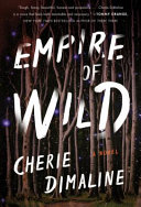 Download Empire of Wild Book