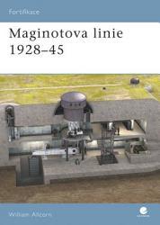 Maginotova linie 1928 45 PDF