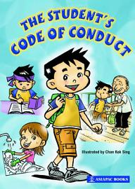 The Student S Code Of Conduct 2013 Edition Epub