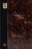 Sprach   ber das neugefundene buch des Aristoteles vom Staat der Athener PDF