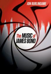 The Music Of James Bond Book PDF